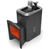 Гейзер 2014 Carbon Витра ЗК антрацит